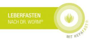 Logo Leberfasten